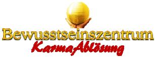 Karma-Ablösung, Astralkörper-Reinigung, Ausbildung zum Karma-Therapeuten